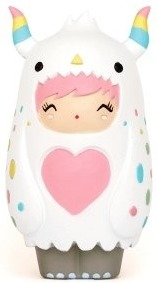 Cuddle_love_bug-momiji-momiji_doll-momiji-trampt-213628m