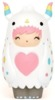 Cuddle_love_bug-momiji-momiji_doll-momiji-trampt-213628t