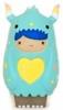 Huggle_love_bug-momiji-momiji_doll-momiji-trampt-213629t