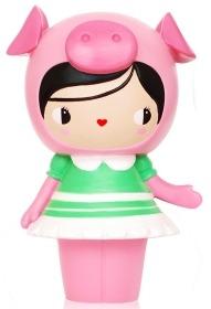 Bff_mookie-momiji-momiji_doll-momiji-trampt-213630m