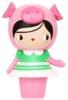 Bff_mookie-momiji-momiji_doll-momiji-trampt-213630t
