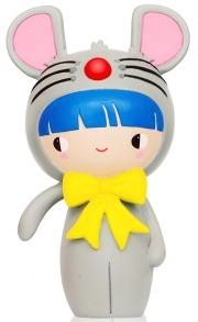 Bff_muffin-momiji-momiji_doll-momiji-trampt-213632m