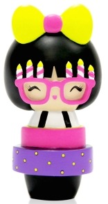 Birthday_girl-momiji-momiji_doll-momiji-trampt-213634m