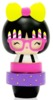 Birthday_girl-momiji-momiji_doll-momiji-trampt-213634t
