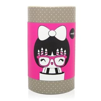 Birthday_girl-momiji-momiji_doll-momiji-trampt-213635m