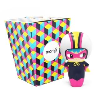 Emmeline-momiji-momiji_doll-momiji-trampt-213638m