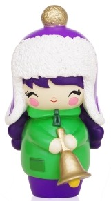 Winter_wonderland-momiji-momiji_doll-momiji-trampt-213640m