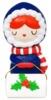 Pipaluk-momiji-momiji_doll-momiji-trampt-213643t