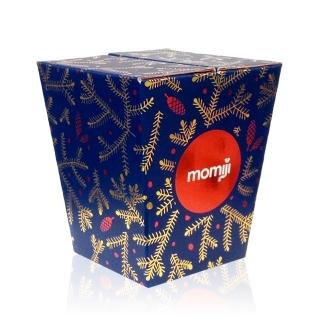 Pipaluk-momiji-momiji_doll-momiji-trampt-213645m