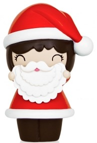 Secret_santa-momiji-momiji_doll-momiji-trampt-213646m