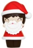 Secret_santa-momiji-momiji_doll-momiji-trampt-213646t