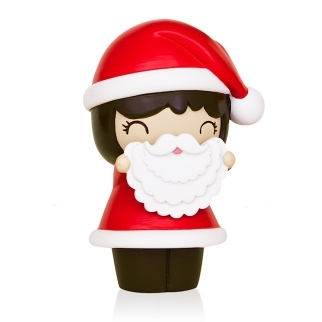 Secret_santa-momiji-momiji_doll-momiji-trampt-213647m