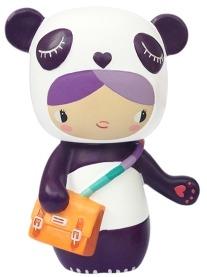 Bff_buddy-momiji-momiji_doll-momiji-trampt-213653m