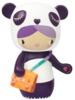 Bff_buddy-momiji-momiji_doll-momiji-trampt-213653t