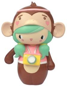 Bff_buddy-momiji-momiji_doll-momiji-trampt-213655m
