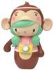 Bff_buddy-momiji-momiji_doll-momiji-trampt-213655t