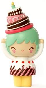 Birthday_girl-momiji-momiji_doll-momiji-trampt-213657m