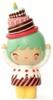 Birthday_girl-momiji-momiji_doll-momiji-trampt-213657t