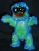 Gagameru Minihedoran second son [ blue molding / soft material ]