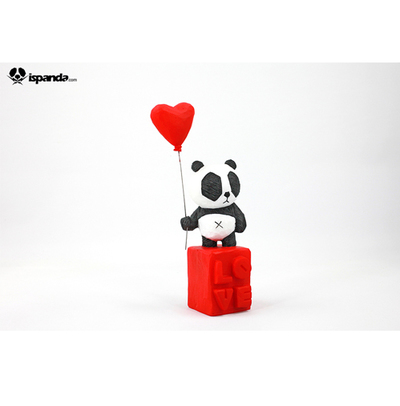 Cacooca_panda_think_series6_love_is_love-cacooca-cacooca_panda-cacooca-trampt-214009m