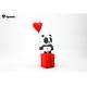 Cacooca_panda_think_series6_love_is_love-cacooca-cacooca_panda-cacooca-trampt-214009t