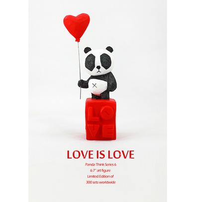 Cacooca_panda_think_series6_love_is_love-cacooca-cacooca_panda-cacooca-trampt-214010m