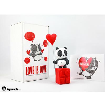 Cacooca_panda_think_series6_love_is_love-cacooca-cacooca_panda-cacooca-trampt-214011m