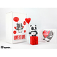 Cacooca_panda_think_series6_love_is_love-cacooca-cacooca_panda-cacooca-trampt-214011t