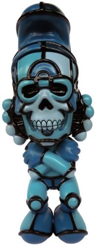 Deathead_smurks_-_blue_hue-david_flores_hellfire_canyon_club-deathead_smurks-blackbook_toy-trampt-214085m