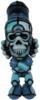 Deathead S'murks - Blue Hue