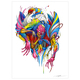 Defender-alex_pardee-gicle_digital_print-trampt-214130t