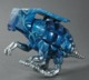 Blue_floral_dinogrenade-okokume_laura_mas-dinogrenade-trampt-214189t