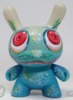 LAKEVIEW CUSTOM DUNNY