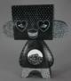 Lotus_guts_madl_custom-tasha_natasha_zimich-madl_madl-trampt-214243t