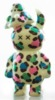 NEW WAVE LEOPARD UAMOU & Boo Ouch