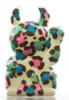 NEW WAVE LEOPARD FORTUNE UAMOU