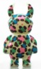 NEW WAVE LEOPARD CLASSIC UAMOU (Pink Eyes)