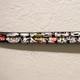 Ninja_monkey_katana-jerome_lu-acrylic_spray_paint_epoxy_clay_found_objects_and_gold_leaf-trampt-214380t