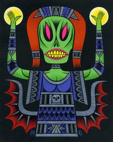 Ghoul_of_my_dreams-martin_ontiveros-ceramic-trampt-214552m