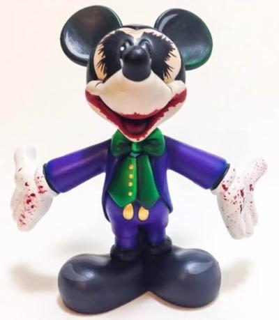 Dk_joker_mickey-maloapril-mickey_mouse-trampt-214603m