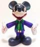 DK Joker Mickey