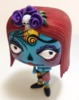 Sugar Skull Sally
