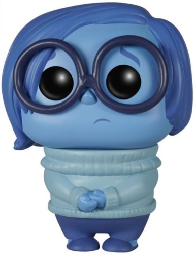 Vice-Versa - Page 3 Pixar_-_Inside_Out_-_Sadness-Disney-Pop_Vinyl-Funko-trampt-214706m