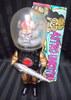 Astro_unkotsu_arktz_limited_color-goccodo_gokko-do-astro_unkotsu-goccodo-trampt-214811t