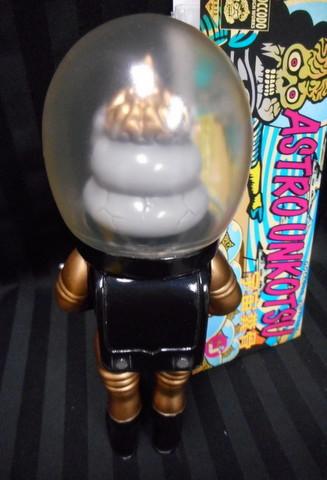 Astro_unkotsu_arktz_limited_color-goccodo_gokko-do-astro_unkotsu-goccodo-trampt-214812m