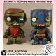 Zombie_batman__robin-mostly_harmless-pop_vinyl-trampt-214845t