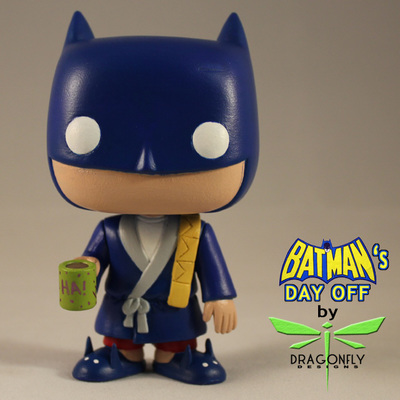 Batmans_day_off-dragonfly_designs_dan_stevens-pop_vinyl-trampt-214846m