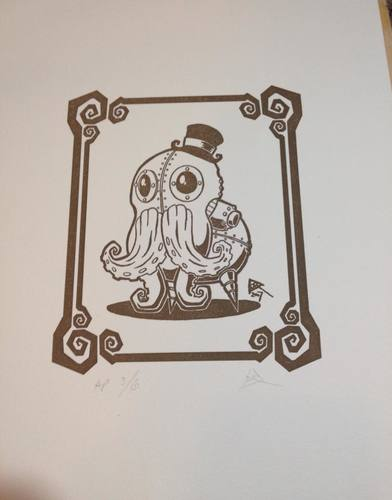 Stephan_lepodd_print-doktor_a-letterpress-self-produced-trampt-215171m