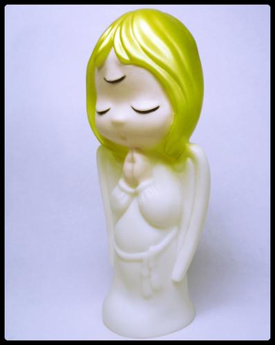 Mitari-chan_-_blonde-chanmen-mitari-chan-gargamel-trampt-215207m