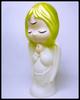 Mitari-chan_-_blonde-chanmen-mitari-chan-gargamel-trampt-215207t